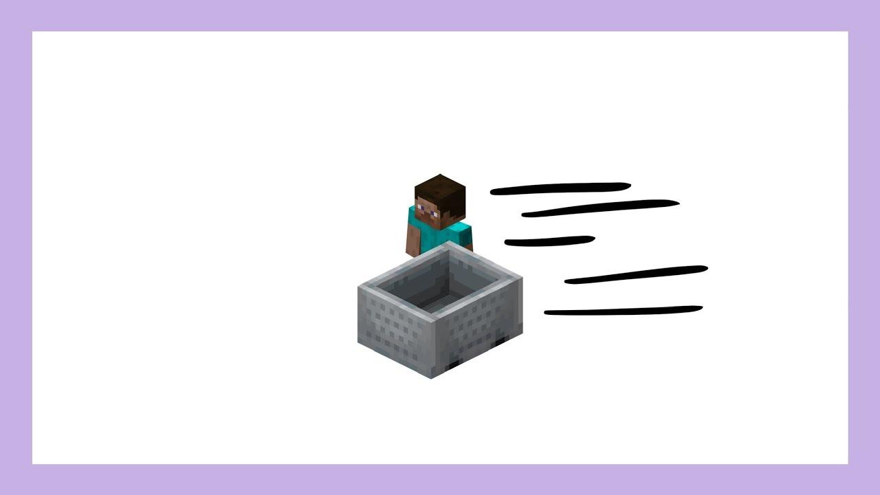 Minecraft Edit— Freeway — justin