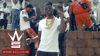 "Boosie Badazz ""Off The Flap"" (WSHH Exclusive - Official Music Video)"