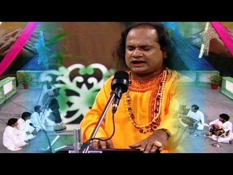 Teri Surat Nigahon Mein Phirti Rahe - Tabrez Miyan s/o Ajij Miyan