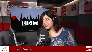 هل يتحول الجنوب الليبي إلى مركز جاذب للإرهبيين؟