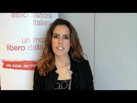 Coronavirus (COVID-19): gli aggiornamenti del Decreto Cura Italia