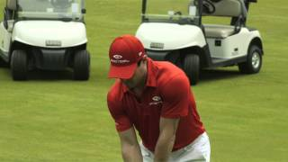 Molson Canadian 67 Tee-Off Season - Mike Cammalleri vs. Dan Winnik