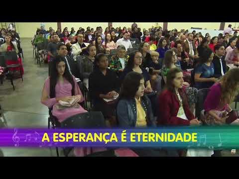 27.07.2019 | Sabado |  - Pr. Cleomar Borges