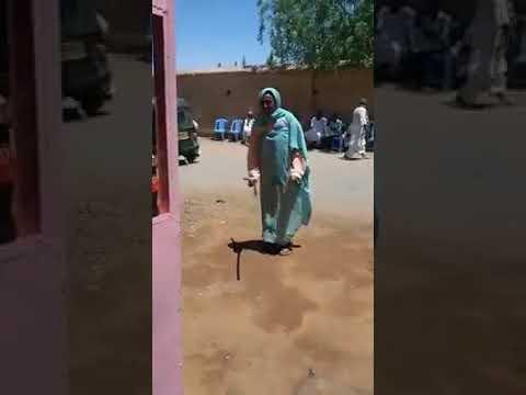 Khartoum /Sudan