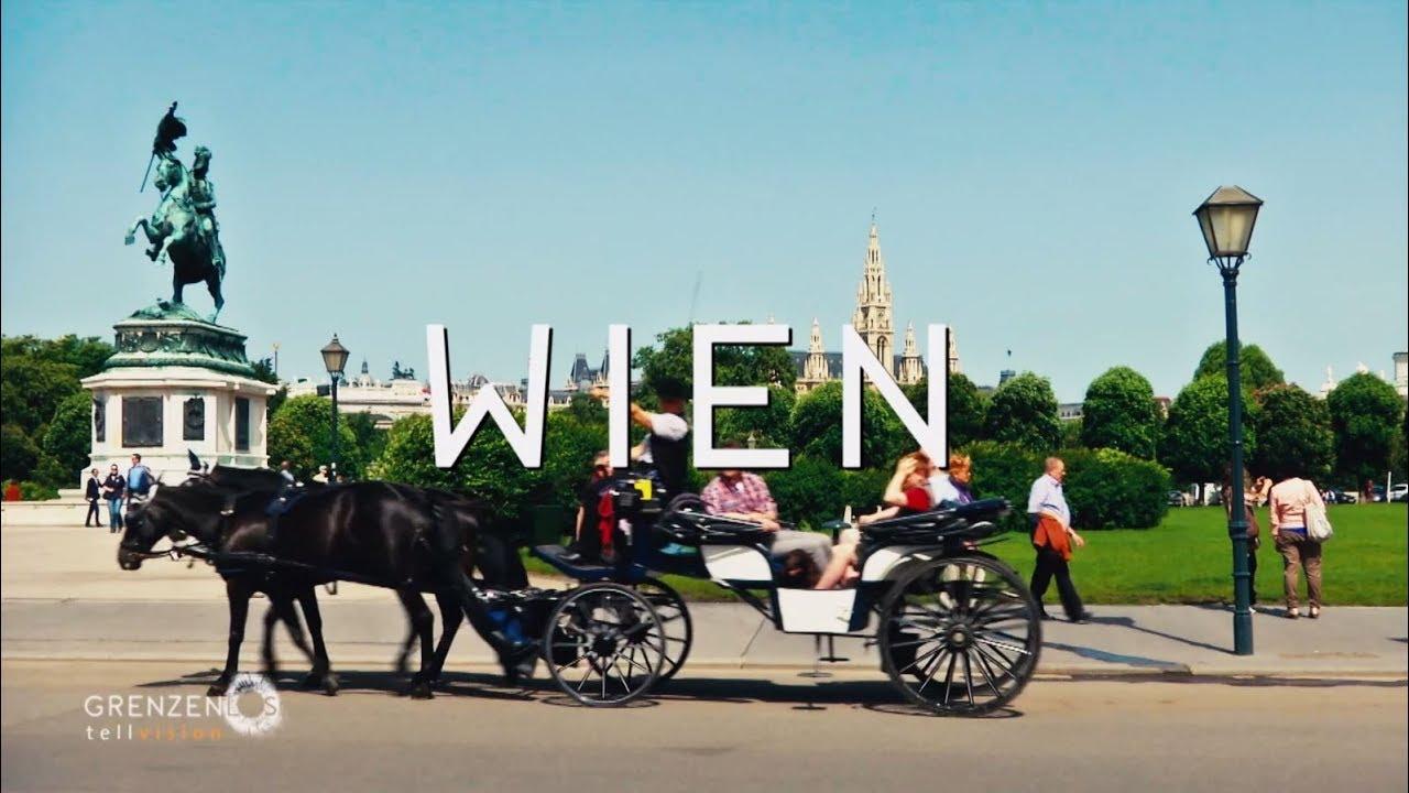 """Download """"Grenzenlos - Die Welt entdecken"""" in Wien"""