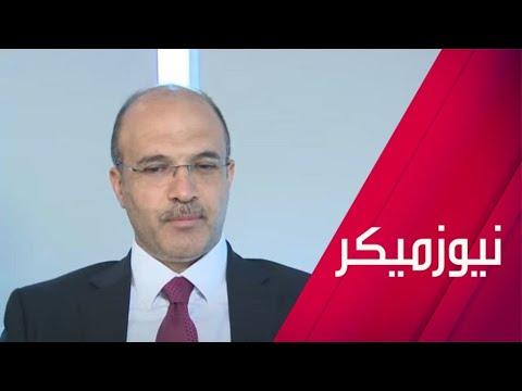 وزير الصحة اللبناني يتحدث عن تصنيع بلاده للقاحي سبوتنيك V وسبوتنيك لايت بملايين الجرعات سنويا