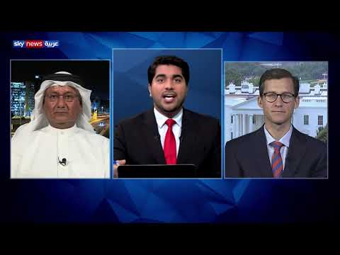 افتتاح ورشة -السلام من أجل الازدهار- في البحرين  - نشر قبل 3 ساعة