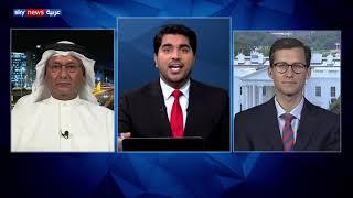 """افتتاح ورشة """"السلام من أجل الازدهار"""" في البحرين"""