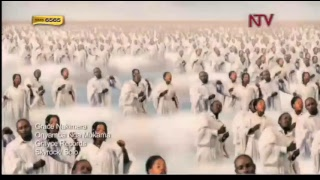 NTV Uganda Live Stream thumbnail