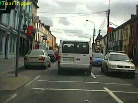Charleville Town, Co. Cork, Ireland
