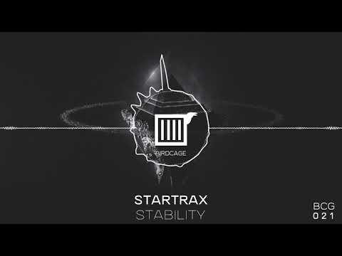 Startrax - Stability (Original Mix) [BCG021]