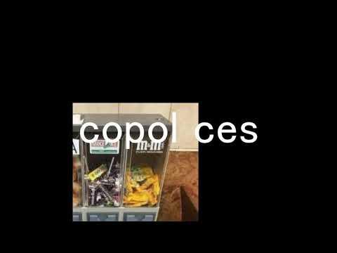 Copol Ces