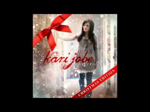 Kari Jobe - Where Hope Came Down