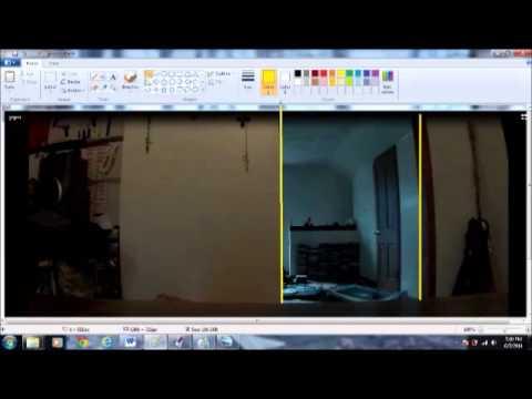 sony handycam dcr sx40 software