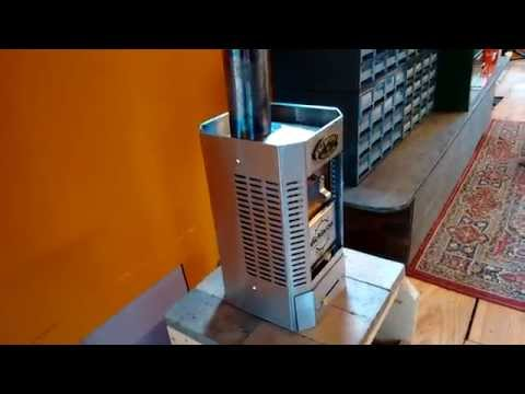 wood stove for tiny house. 21 Tiny House Wood Stove Ideas For A Bright Modern