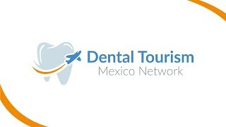 Dental Tourism Branch Guadalajara