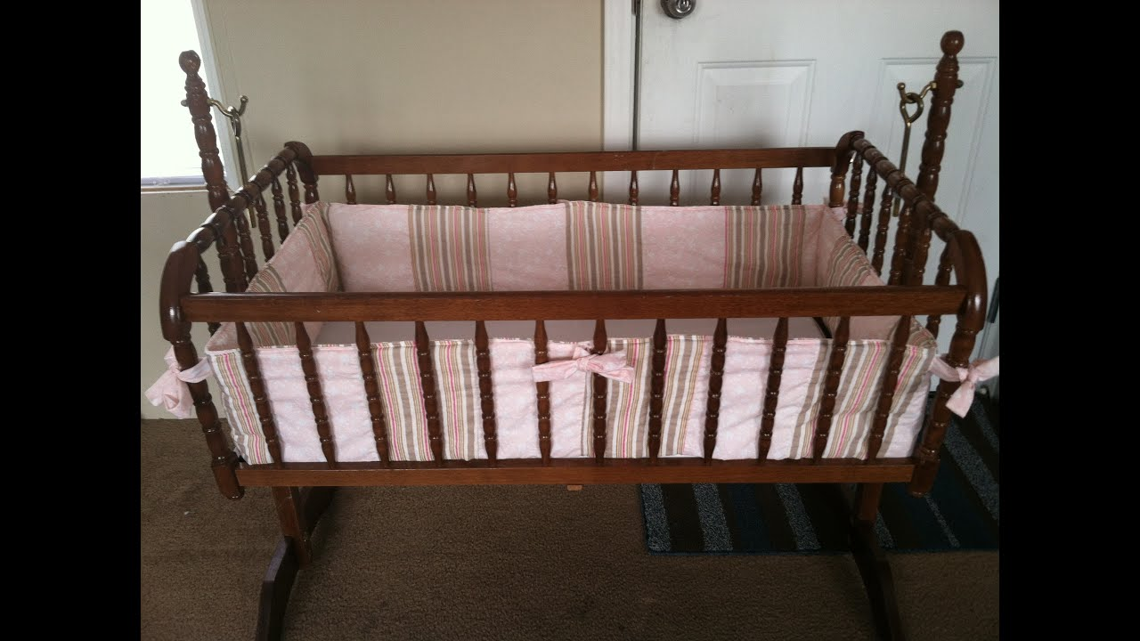 mesh boy enticing baby green how pad rail pink pads target mes cribs yellow fanciful padding to bumper cri breathable porta liner crib along nursery ga with make distinctive