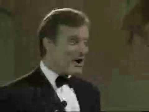 The 1998 Grace Prize TV Award Winner