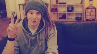 UNGE - WILLST DU (Offizielles Musikvideo) COVER