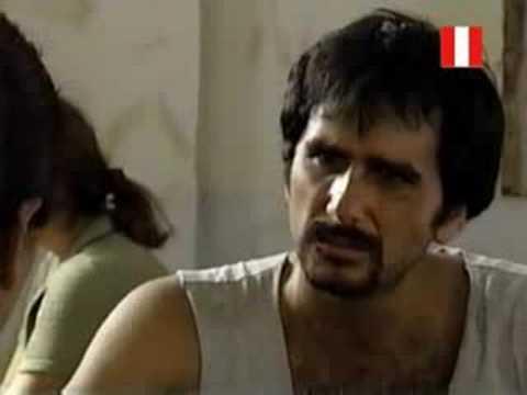 Ver  Django: la otra cara (2002) Online Película Completa Latino Español en HD