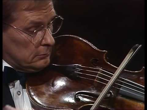 Beethoven   Große Fuge B Dur Op  133   Alban Berg Quartett