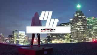 Dj Don Taifi   New mini Mix 2016   Pop Songs World 2016