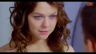 Kosac 2012 CELA SERIJA CEO FILM Domaci filmovi  IMDb novi 2016 part1
