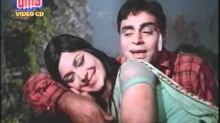 Khuda Bhi Asman Se Jab Zamin(High Quality 480p)