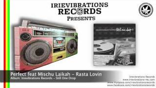 Play Mischu Laikah / Rasta Lovin