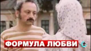 ДЕНЬ РУССКОГО КИНО НА НТВ6