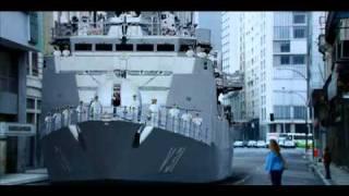 Dia do Marinheiro - 13 de Dezembro [Marinha do Brasil]