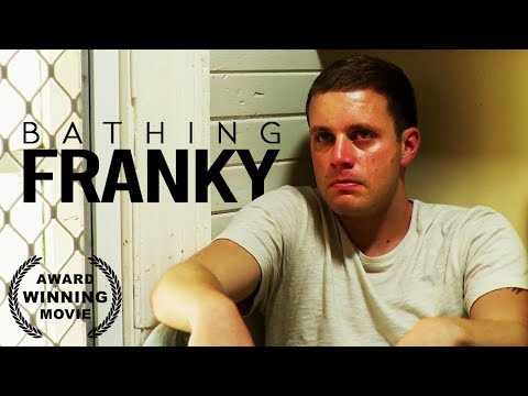 Bathing Franky | Comedy | HD | Drama Movie | English | Full Length Film | Free Youtube Movies