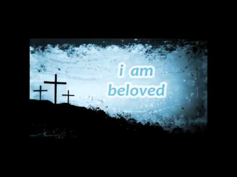 Beloved (Metro Church Australia) with lyrics