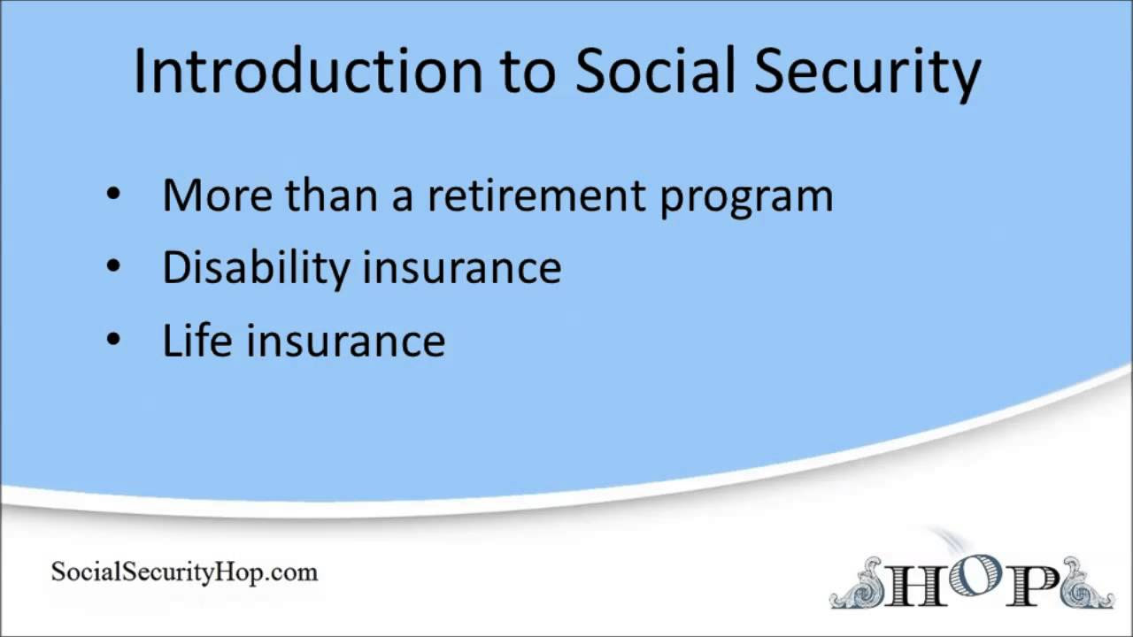 Replace Social Security Card For Child Under 12   Moneyhopcialsecurityhop