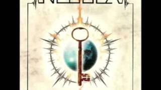 Nebula - Good Morning Little Schoolgirl