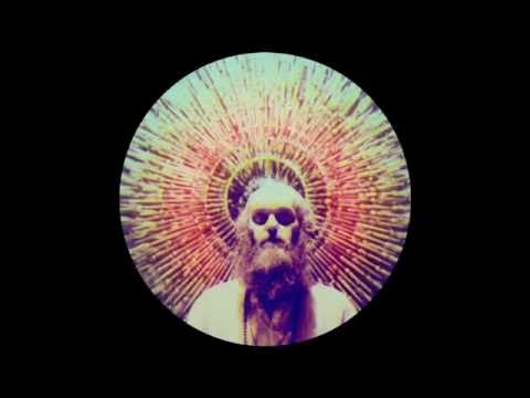 Ram Dass - A Meditation (from WBAI Radio) - 1972