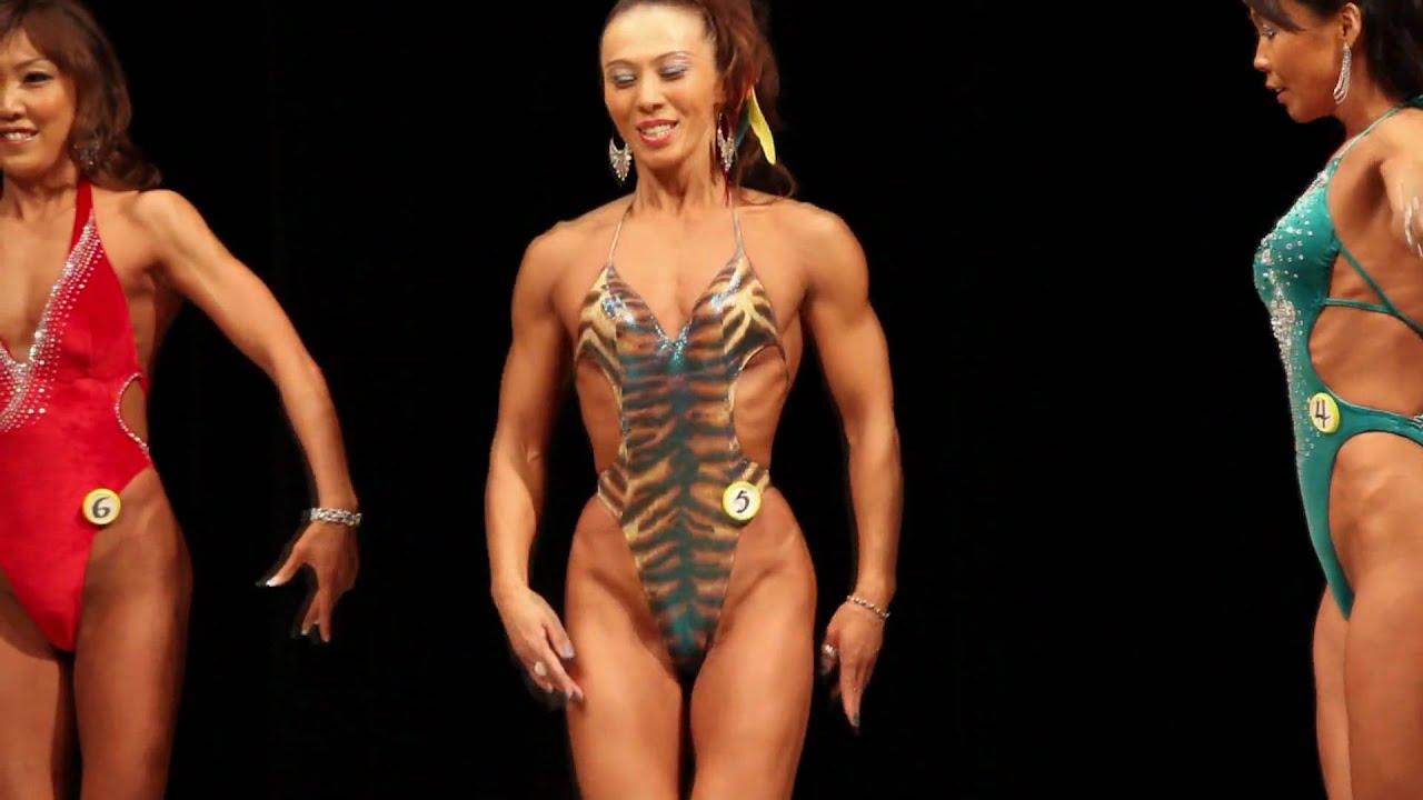 5 body fitness doovi
