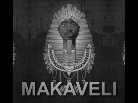 Tory Lanez - Makaveli Instrumental *PERFECT (FLP) (Reprod. by @Elradawi)