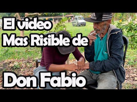 314 El video