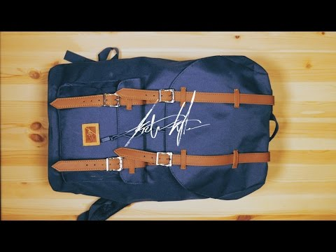 Best Backpack For Photography (What I Use) | TRIBETYLER
