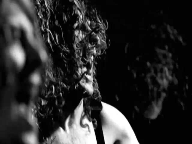airbourne-diamond-in-the-rough-official-video-roadrunner-records