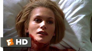 Species II (12/12) Movie CLIP - The Species Lives (1998) HD