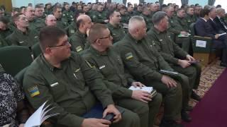 Аваков объявил полномасштабную войну в 2017 году