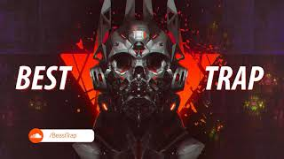 Aggressive Trap Music ☠️ Best Trap & Bass Mix 2019 ⚡
