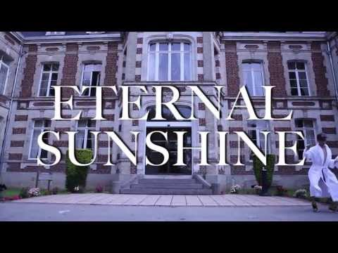 LEFT BOY - ETERNAL SUNSHINE
