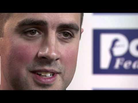 Police Bravery Awards 2013: Gloucestershire officer win regional award