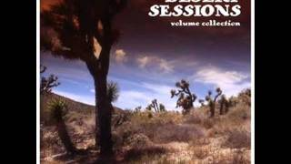 Desert Sessions - I Wanna Make It Wit Chu