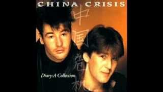 Watch China Crisis Greenacre Bay video