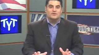 Jesse Ventura Bitch Slaps Hannity thumbnail