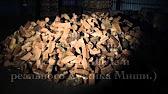 Цена на дрова в группе без комиссии, соответствуют ценам их владельцев. Дрова улан-удэ 03. Японка 2-х тонник (6 рядов) от 5500руб. , 2-е фото.